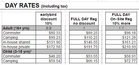 ACYR42_Pricing_pic2-2