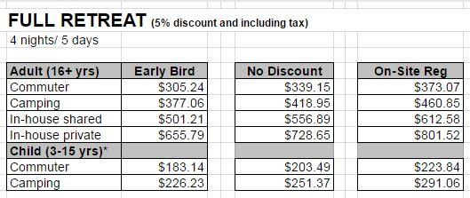 ACYR42_Pricing_pic3