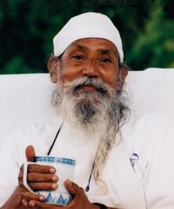 babaji-1999