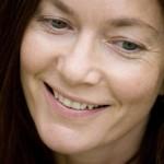 Clare Blanchflower