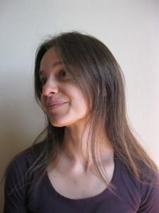 Kenzie Patillo