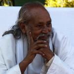Baba Hari Dass