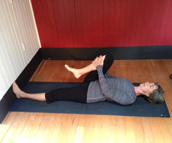 Oct-yoga-1