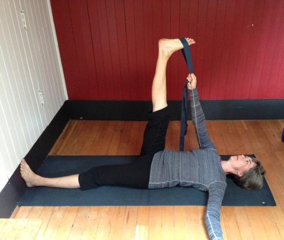 Oct-yoga-2