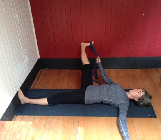 Oct-yoga-3
