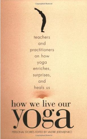 HowWeLiveOurYoga-bookcover