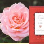 Book Review: Love Poems from God