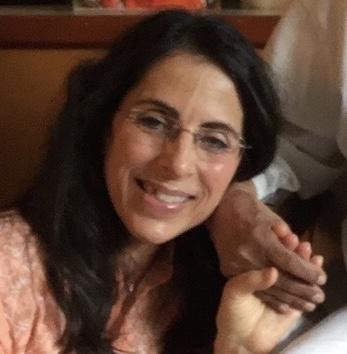Bhavani-Siegel