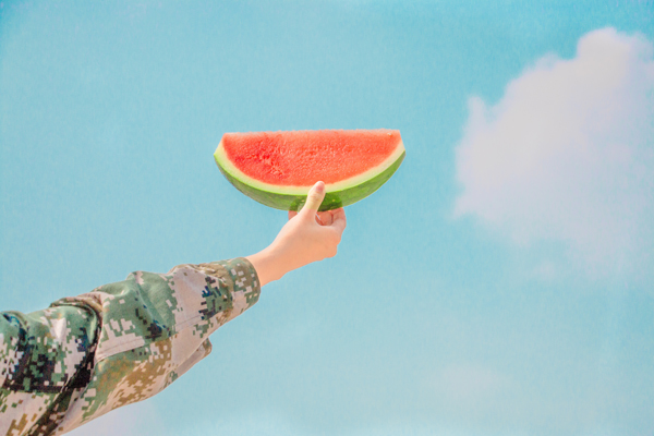Watermelon-Unsplash
