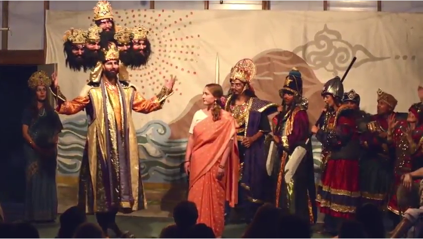 ramayana-2016