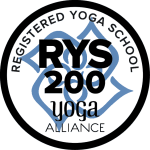 yoga_alliance_school_200_logo