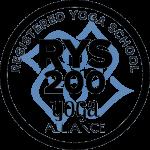 yoga_alliance_school_200_logo