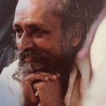 Getting along with other people - advice from Baba Hari Dass