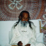 Questions and Answers with Babaji